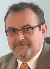 Rechtsanwalt und Notar Ulrich Volk